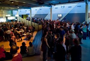 1Theater aan het Spui - Foyer - Foto Maurice Haak (4)