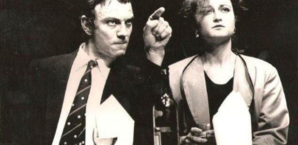"""Vanaf begin was duidelijk dat Het Gebeuren zou moeten werken aan een ander, vruchtbaarder Theaterklimaat in Den Haag. Niet uitsluitend distribueren maar vooral maken en stimuleren. """"Toen eind 1985 Het […]"""